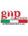 GIEMMEPI (gmp)